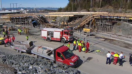 606x341_223870_deadly-bridge-collapse-in-norway