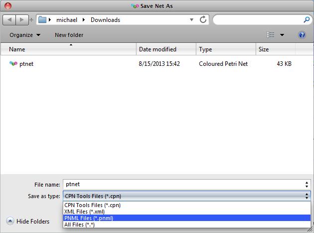 Screen Shot 2013-08-15 at 15.54.41